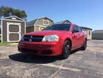 2013 Dodge Avenger Sporty  - L4339R  - Family Motors, Inc.