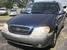 2004 Kia Sedona LX  - l4185A  - Family Motors, Inc.