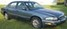 2002 Buick Park Avenue Sedan  - LLLL3945  - Family Motors, Inc.