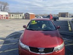 2010 Kia FORTE  - Family Motors, Inc.