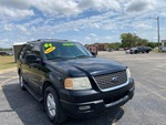 2004 Ford Expedition  - Family Motors, Inc.