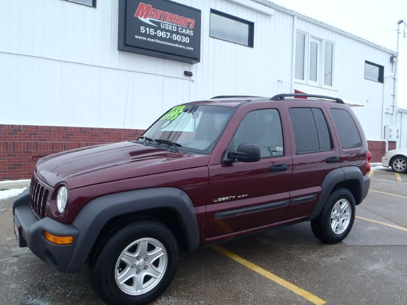 connecticut west vernon for sport car hartford jeep wethersfield county east used in ct sale liberty available