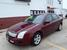 2006 Ford Fusion SE  - 125704  - Martinson's Used Cars, LLC