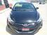 2013 Hyundai Elantra GLS  - 442997  - Martinson's Used Cars, LLC
