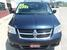 2008 Dodge Grand Caravan SXT  - 712396  - Martinson's Used Cars, LLC