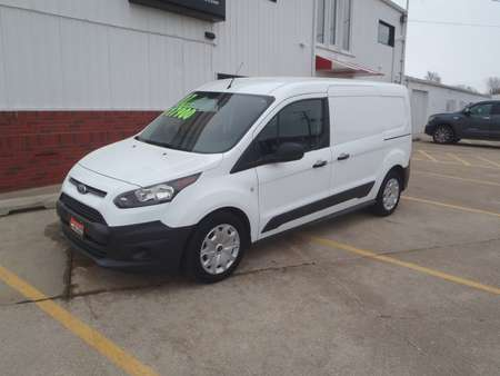 2017 Ford Transit Connect XL for Sale  - 304124  - Martinson's Used Cars, LLC