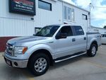 2013 Ford F-150 SUPERCREW  - D04401  - Martinson's Used Cars, LLC