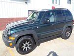 2006 Jeep Liberty  - Martinson's Used Cars, LLC