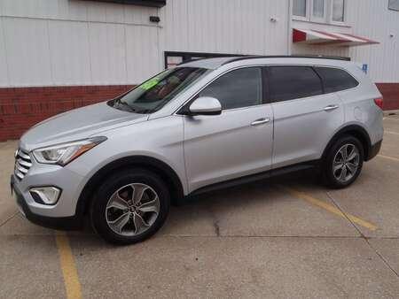 2015 Hyundai Santa Fe GLS for Sale  - 103229  - Martinson's Used Cars, LLC
