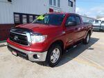 2011 Toyota Tundra  - Martinson's Used Cars, LLC