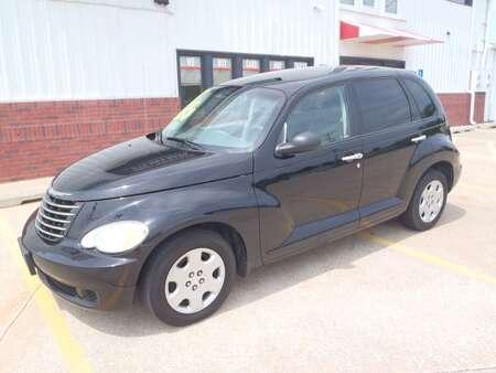 2007 Chrysler PT Cruiser TOURING for Sale  - 46415  - Martinson's Used Cars, LLC