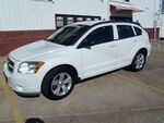 2012 Dodge Caliber  - Martinson's Used Cars, LLC