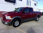 2012 Dodge Ram 1500  - Martinson's Used Cars, LLC
