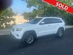 2014 Jeep Grand Cherokee  - Classic Auto Sales