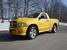 2005 Dodge Ram 1500 SLT Rumble Bee  - 523305  - Classic Auto Sales
