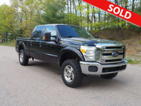 2016 Ford F-250 Super Duty XLT for Sale  - B16420  - Classic Auto Sales