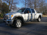 2014 Ford F-250 Super Duty XLT  - B15810  - Classic Auto Sales