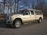 2012 Ford F-350 Super Duty Lariat  - C28694  - Classic Auto Sales