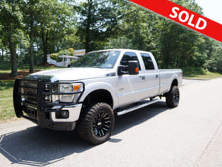 2012 Ford F-350 Super Duty King Ranch for Sale  - CEA87022  - Classic Auto Sales