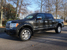 2012 Ford F-150 Platinum  - A79490  - Classic Auto Sales