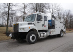 2010 Ford Freightliner  - Classic Auto Sales