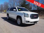 2015 GMC Yukon  - Classic Auto Sales