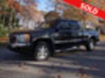 2004 GMC Sierra 1500 SLE  - 192642  - Classic Auto Sales