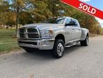 2014 Ram 3500  - Classic Auto Sales