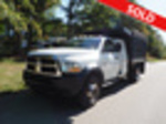 2011 Ram Chassis 5500  - 502062  - Classic Auto Sales