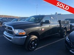 2011 Ram 2500  - Classic Auto Sales