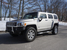 2007 Hummer H3 SUV Base  - W-13566  - Classic Auto Sales