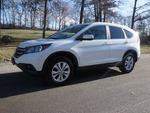 2012 Honda CR-V  - Classic Auto Sales
