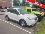 2014 Subaru Forester  - Classic Auto Sales