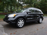 2008 Honda CR-V EX  - 012668  - Classic Auto Sales