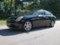 2004 Infiniti G35 Base  - W-13444  - Classic Auto Sales
