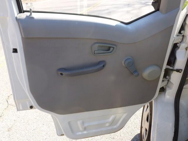 2008 Mag Mini  - Classic Auto Sales