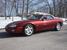 1997 Jaguar XK-Series XK8  - 012719  - Classic Auto Sales