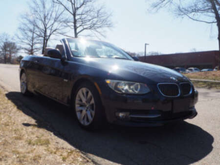 2013 BMW 328 328i for Sale  - 731108  - Classic Auto Sales