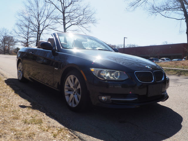 2013 BMW 328  - Classic Auto Sales