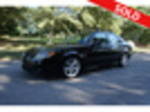 2007 Saab 9-5 Base  - 521889  - Classic Auto Sales