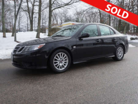 2010 Saab 9-3 Sport for Sale  - W-13537  - Classic Auto Sales