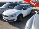 2015 Volvo V60 Cross Country  - Classic Auto Sales