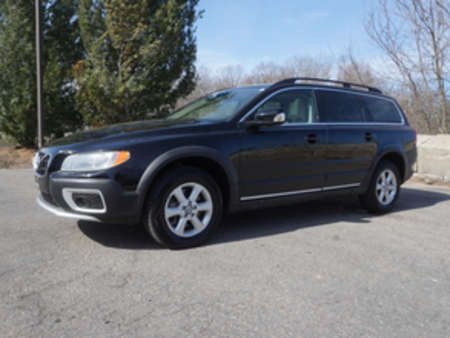 2010 Volvo XC70 3.2 for Sale  - W-13588  - Classic Auto Sales