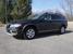 2010 Volvo XC70 3.2  - W-13588  - Classic Auto Sales