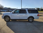 2017 Ford Expedition EL  - Nelson Automotive