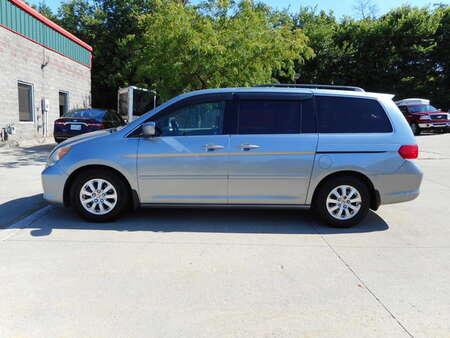 2009 Honda Odyssey EX-L for Sale  - 05003  - Nelson Automotive