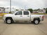 2011 Chevrolet Silverado 1500 LT Z-71 4x4  - 13700  - Nelson Automotive