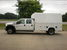 2013 Ford F-550 Crew Cab XL 4x4  - 27053  - Nelson Automotive