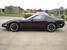 1993 Chevrolet Corvette  - 13577  - Nelson Automotive
