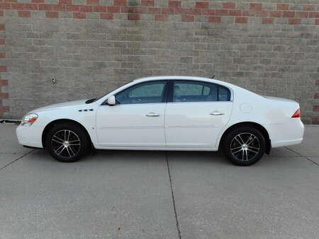 2007 Buick Lucerne CXL for Sale  - 30862  - Nelson Automotive